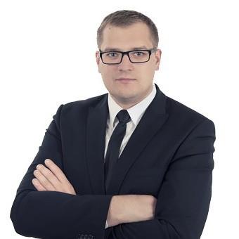 Kancelaria Adwokacka adw. Rafał Myć