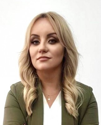 Adwokat Emilia Chrostek Kancelaria Adwokacka
