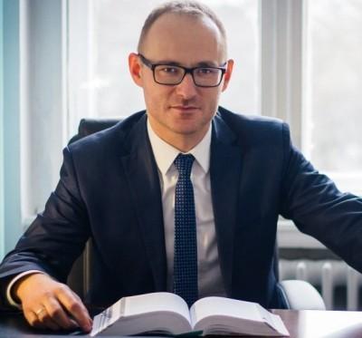 Adwokat Wojciech Podgórski