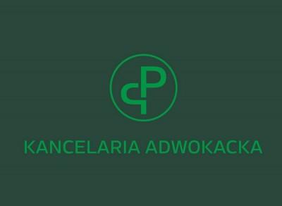 Kancelaria Adwokacka Adwokat Przemysław Podlasiewicz