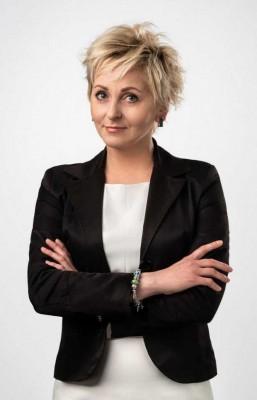 Adwokat Adrianna Banet - Kancelaria Adwokacka