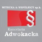 Kancelaria Adwokacka Witecka & Wspólnicy