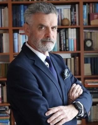Adwokat Jan Montowski