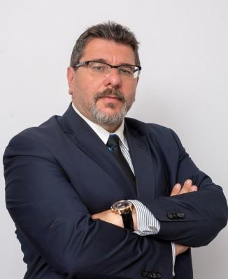 Adwokat Przemysław Kuliński