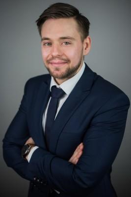 Kancelaria Adwokacka Maciej Wieczorkowski