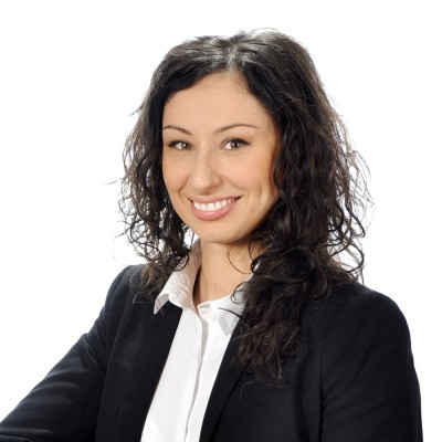 Adwokat Edyta Świderska
