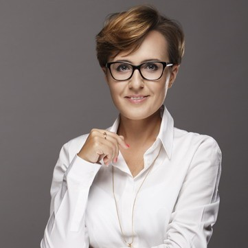 Adwokat Izabela Kosierb