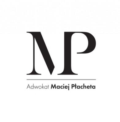 Kancelaria Adwokacka Adwokat Maciej Płacheta