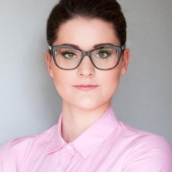 Adwokat Anna Gręda-Adamczyk