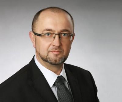 Kancelaria radców prawnych Mariusz Boruch