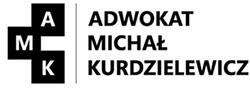 Adwokat Michał Kurdzielewicz