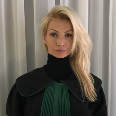 Adwokat dr Weronika Król-Dybowska