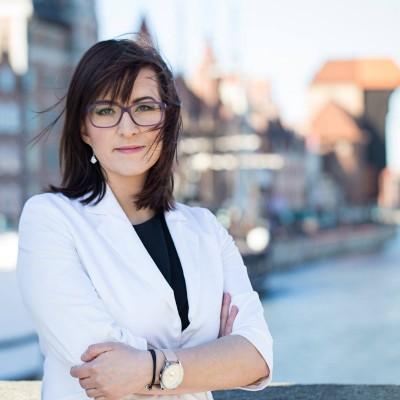 Adwokat Paulina Jabłonowska