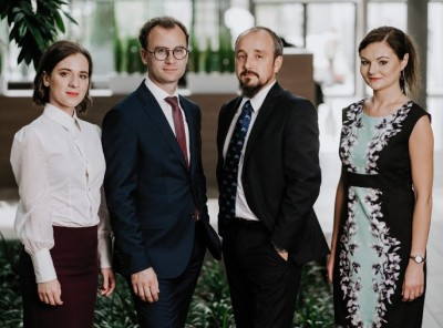 Kancelaria adwokacka Guja & Włosiński
