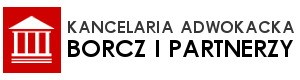 Kancelaria Adwokacka Borcz i Partnerzy