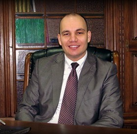 Adwokat Tomasz Rzepiejewski