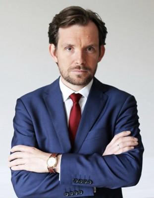 Adwokat Jakub Montowski