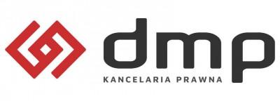 DMP Kancelaria Prawna Adwokat Maciej Podbielski