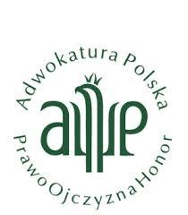 Kancelaria RAJKOWSKA - adwokat Urszula Rajkowska