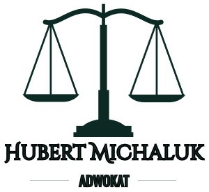 Kancelaria Adwokacka Hubert Michaluk