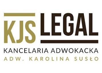 Kancelaria adwokacka KJS Legal