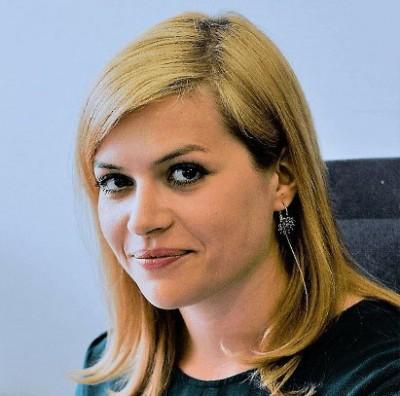 Adwokat Joanna Stępień