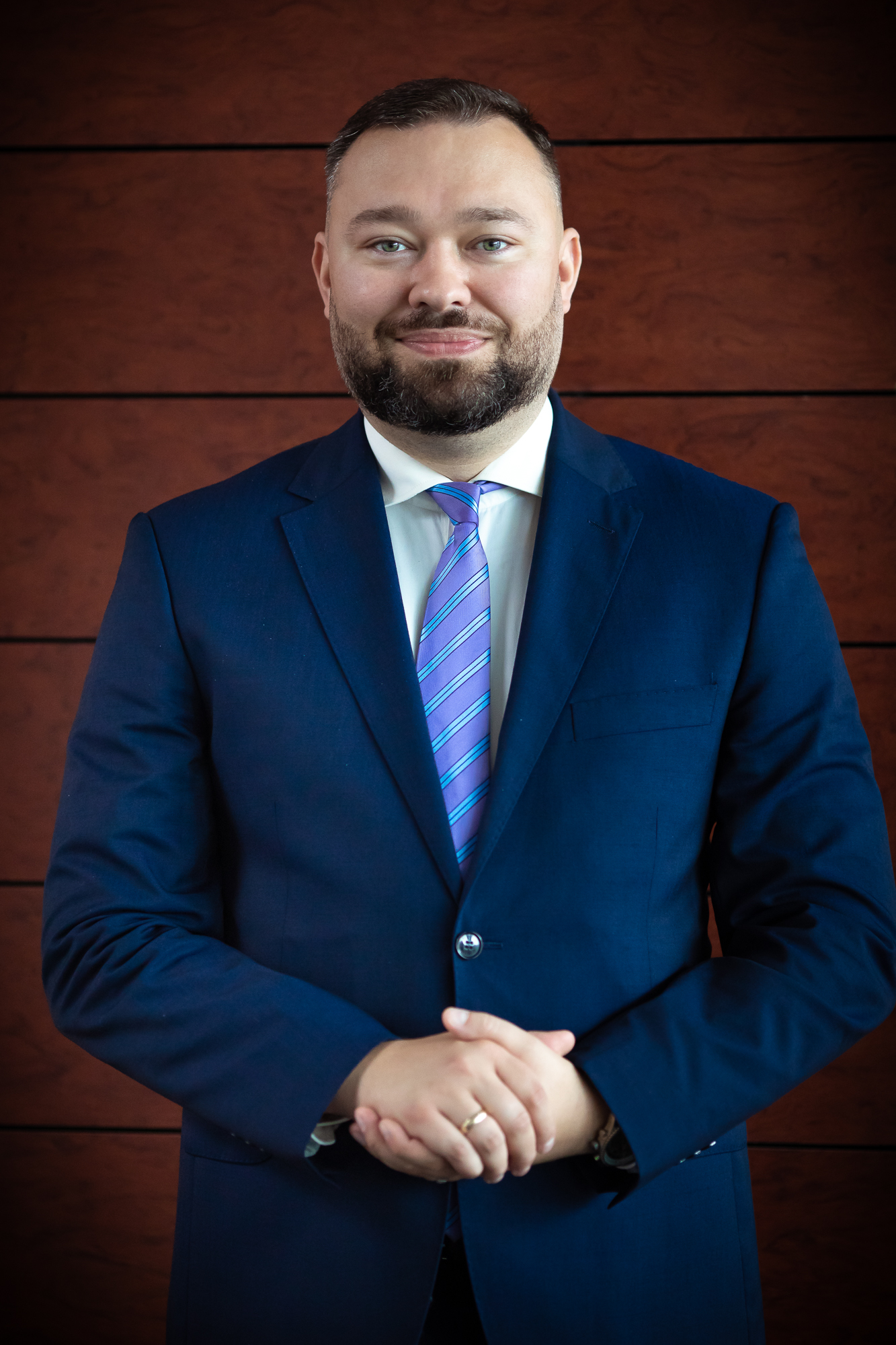 Kancelaria Adwokacka Adwokat Konrad Kozioł, MBA