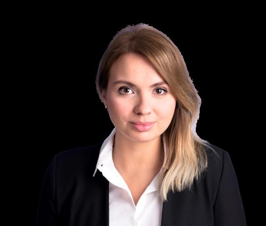 Kancelaria Adwokacka Adwokat Katarzyna Smolińska