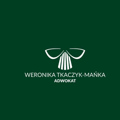 Adwokat Weronika Tkaczyk-Mańka