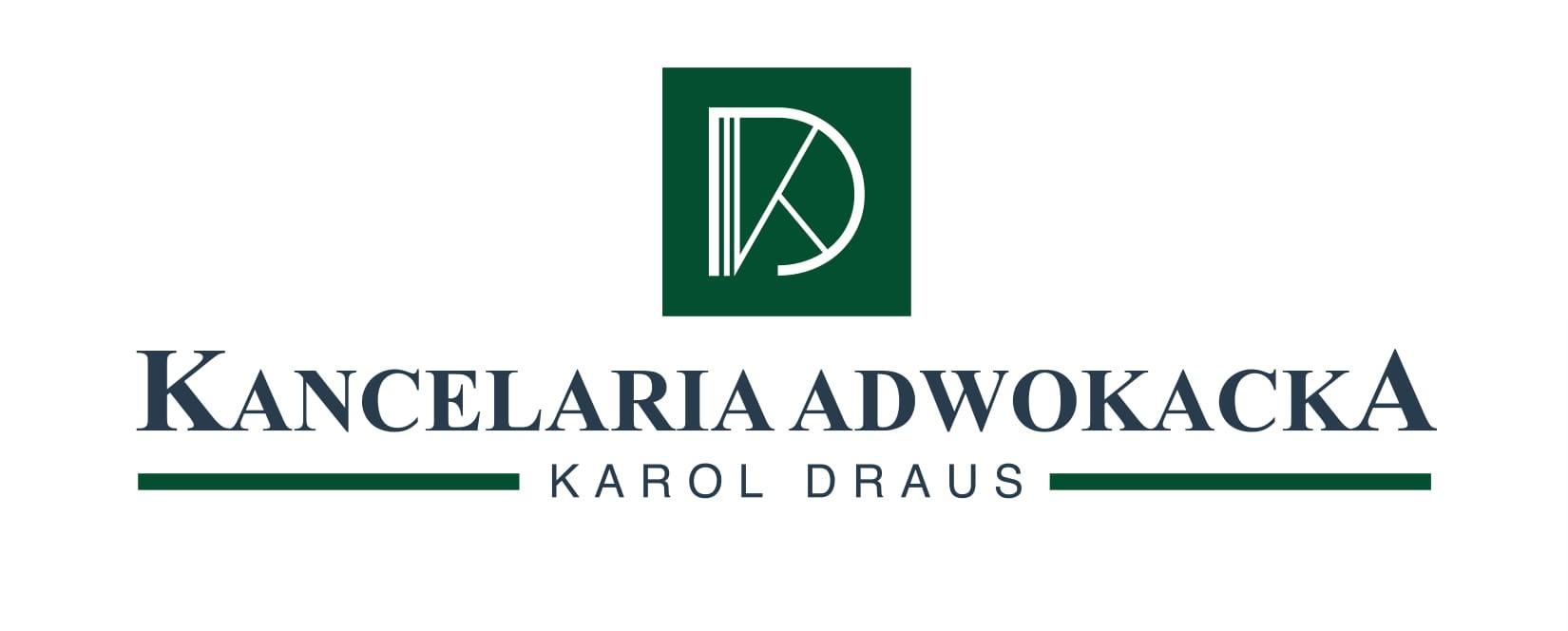 Kancelaria Adwokacka adwokat Karol Draus
