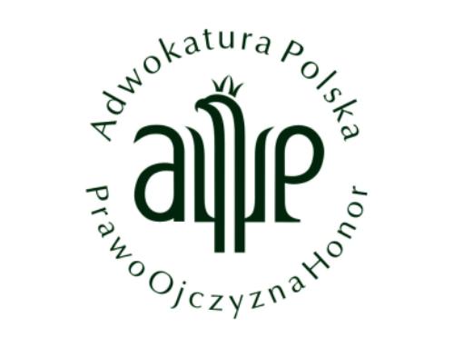 Kancelaria Adwokacka adw. Adrianna Borowiecka